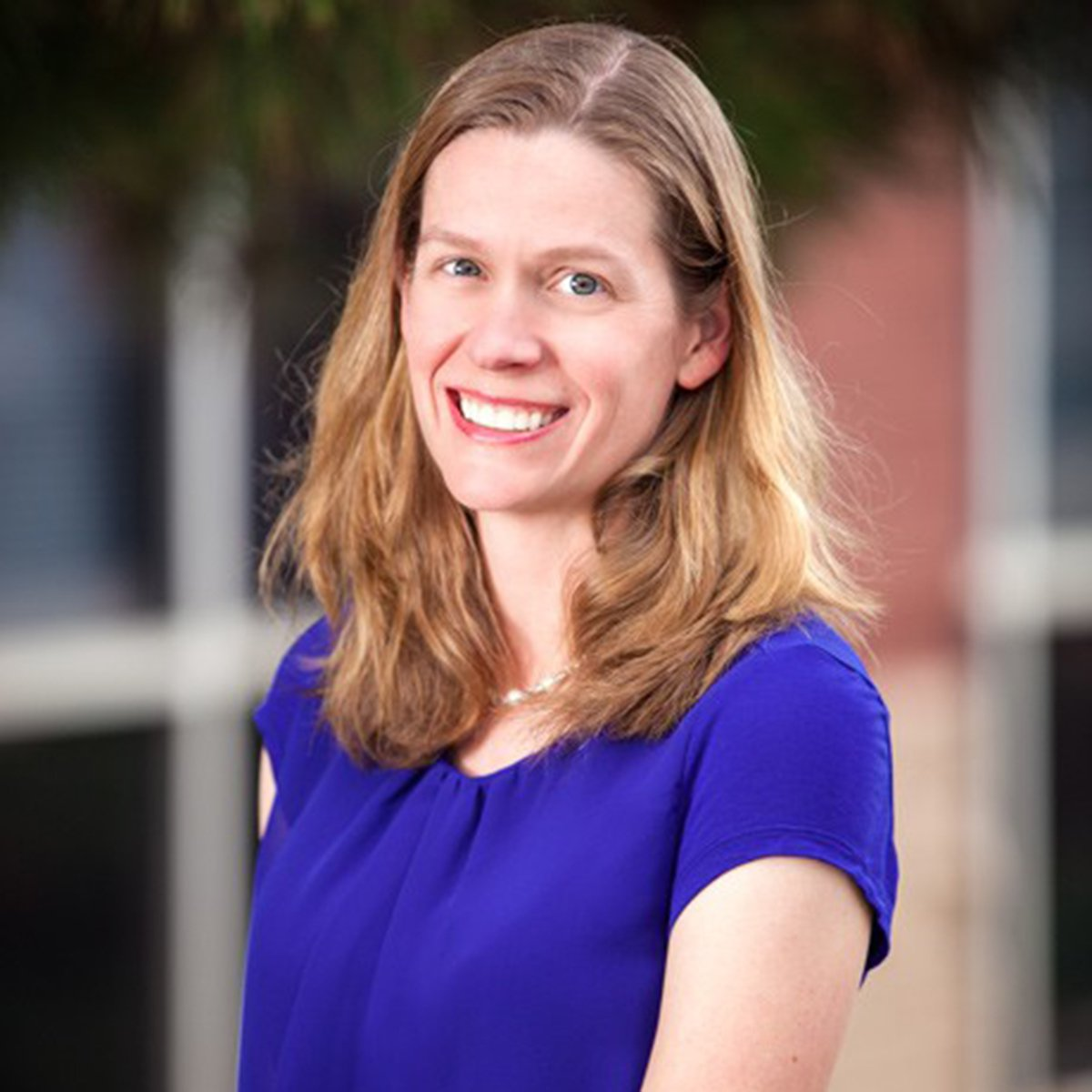 Dr. Heather Cribbs PeakMed