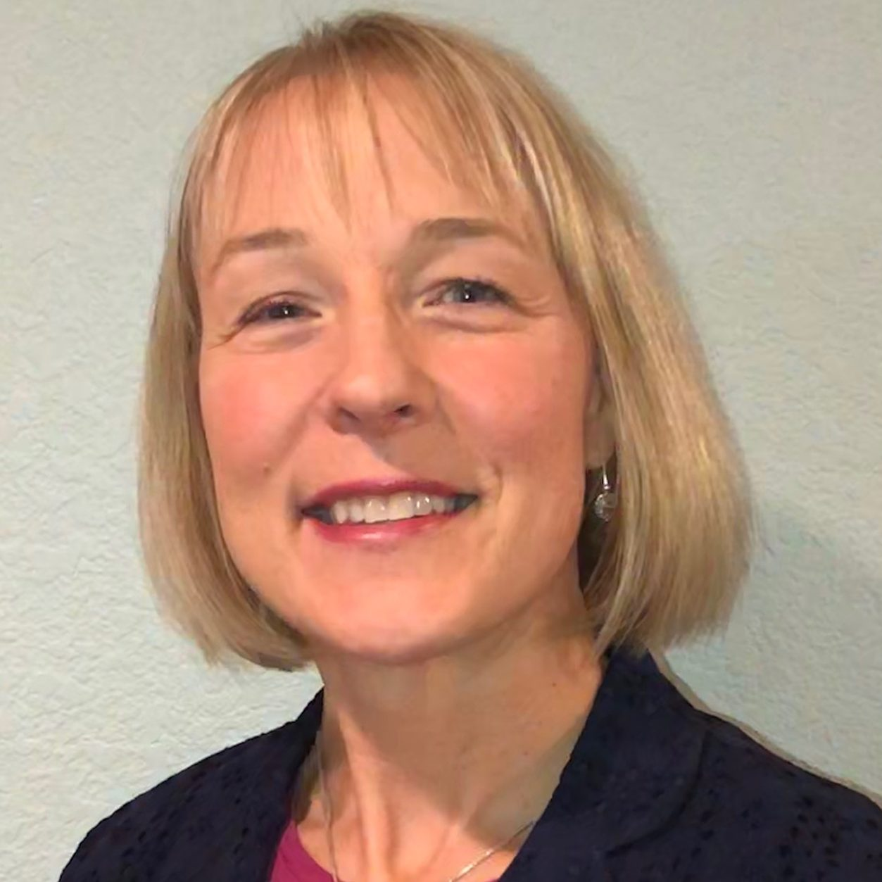 Dr Vicki Schober PeakMed